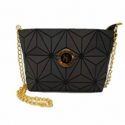 Fashion Sling Bag 002 - Multi Colour