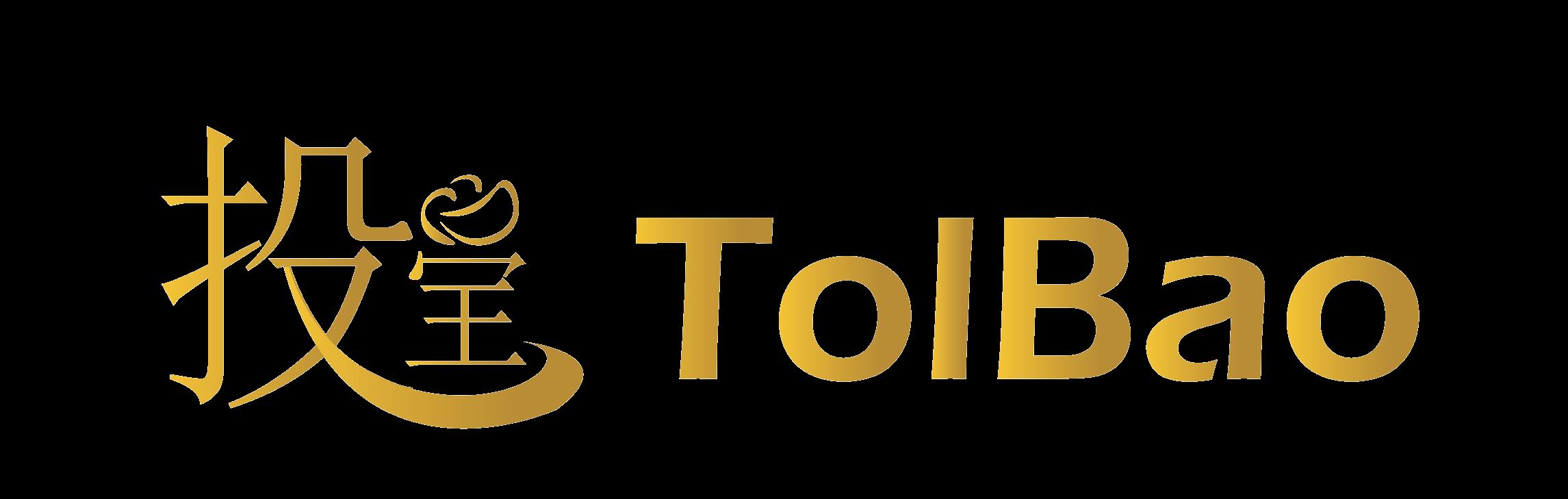 TolBao Sdn Bhd (1235627-W)